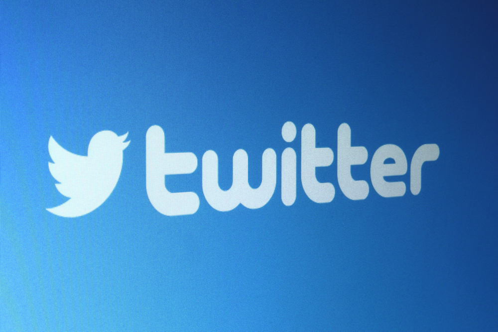 Why Twitter Stock Is Under Pressure Today