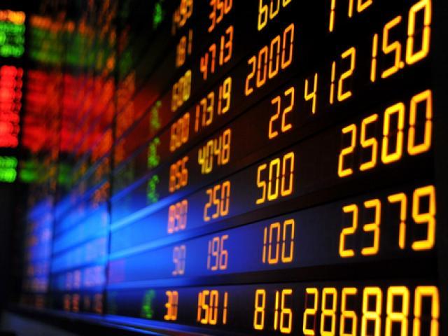Market Sentiment Remains Fragile