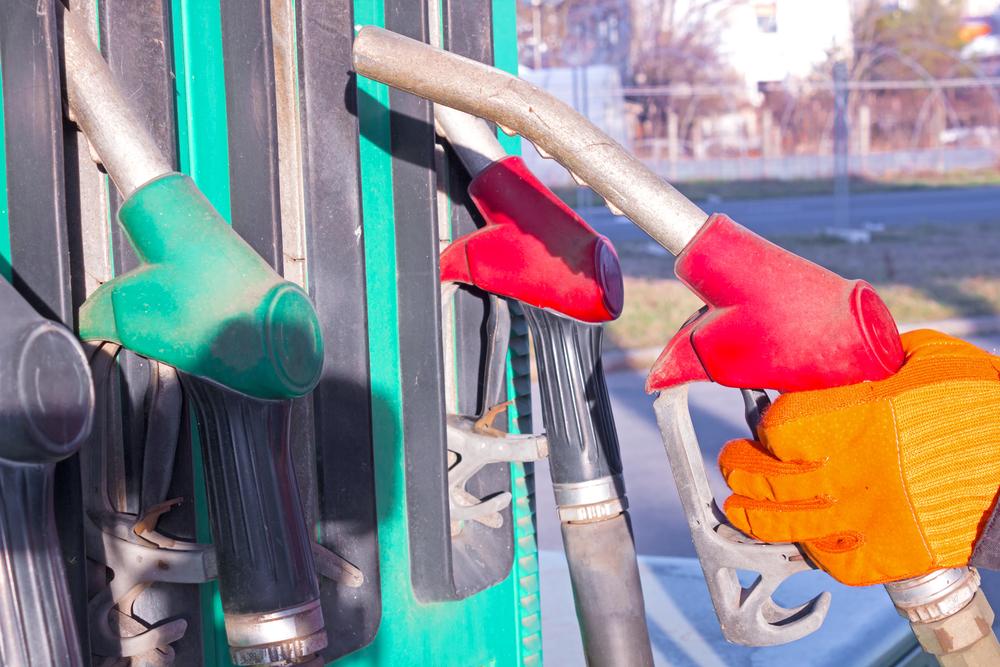 Crude Oil Price Forecast – Crude Oil Markets Continue to Rally