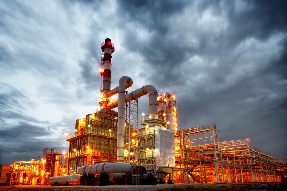 Natural Gas Price Forecast – Natural Gas Markets Have Noisy Session