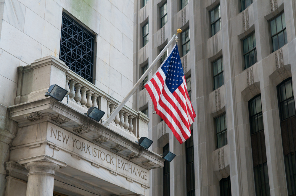 S&P 500 Weekly Price Forecast – Stock Markets Recover After Initial Plunge for the Week