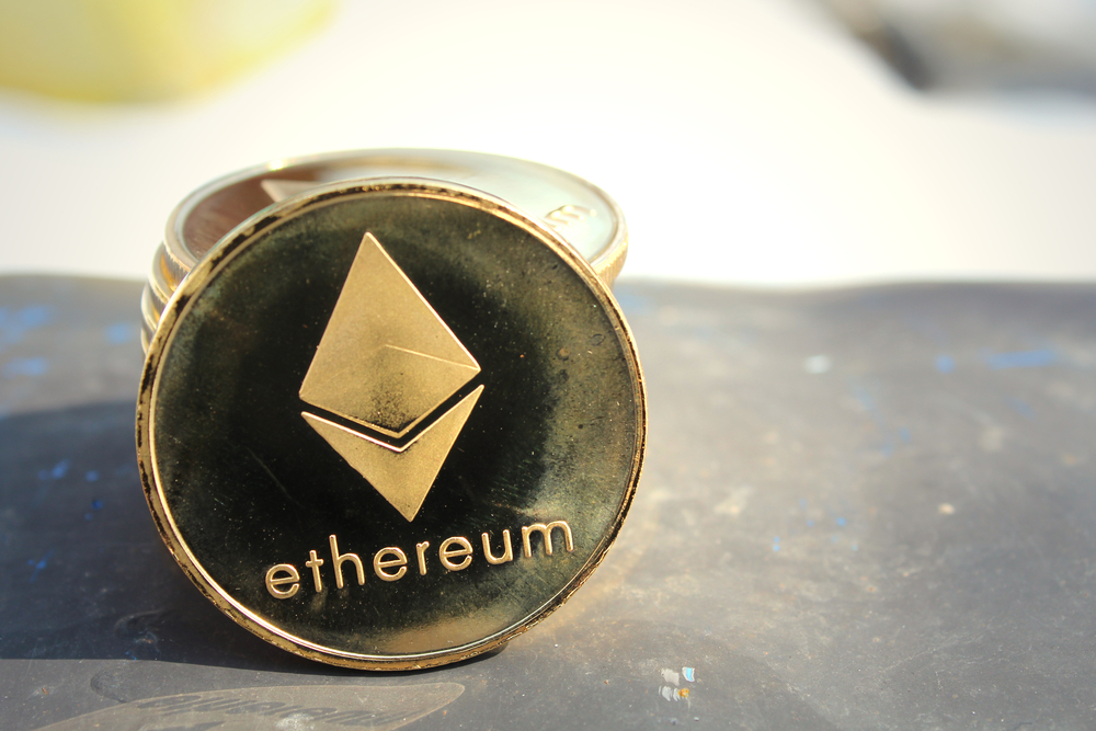 """Ethereum: We got the """"Pullback, Rally, Significant Pullback."""" Expect a Rally Soon"""