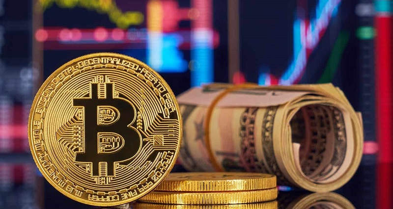 Billionaire Venture Capitalist Says 'Go Long' on Bitcoin