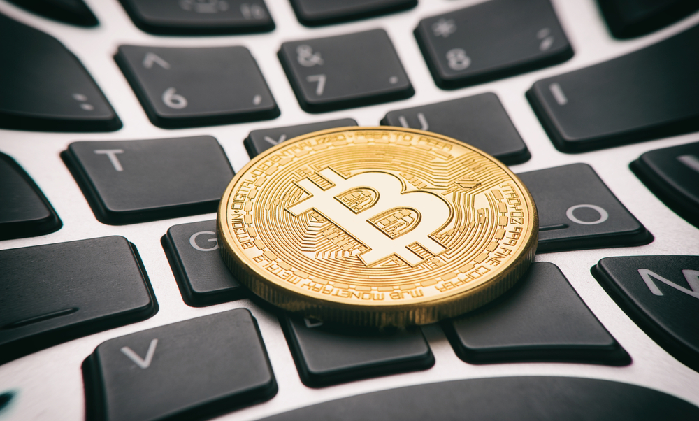 Wave Hello to your New ATH in Bitcoin