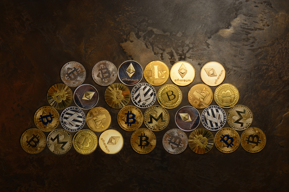 Direct Cryptocurrency Payments Will Serve as a Boost for the Financial Industry