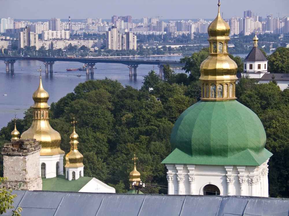 Central & Eastern Europe: Improving Institutional Quality Crucial for Economic Outlook