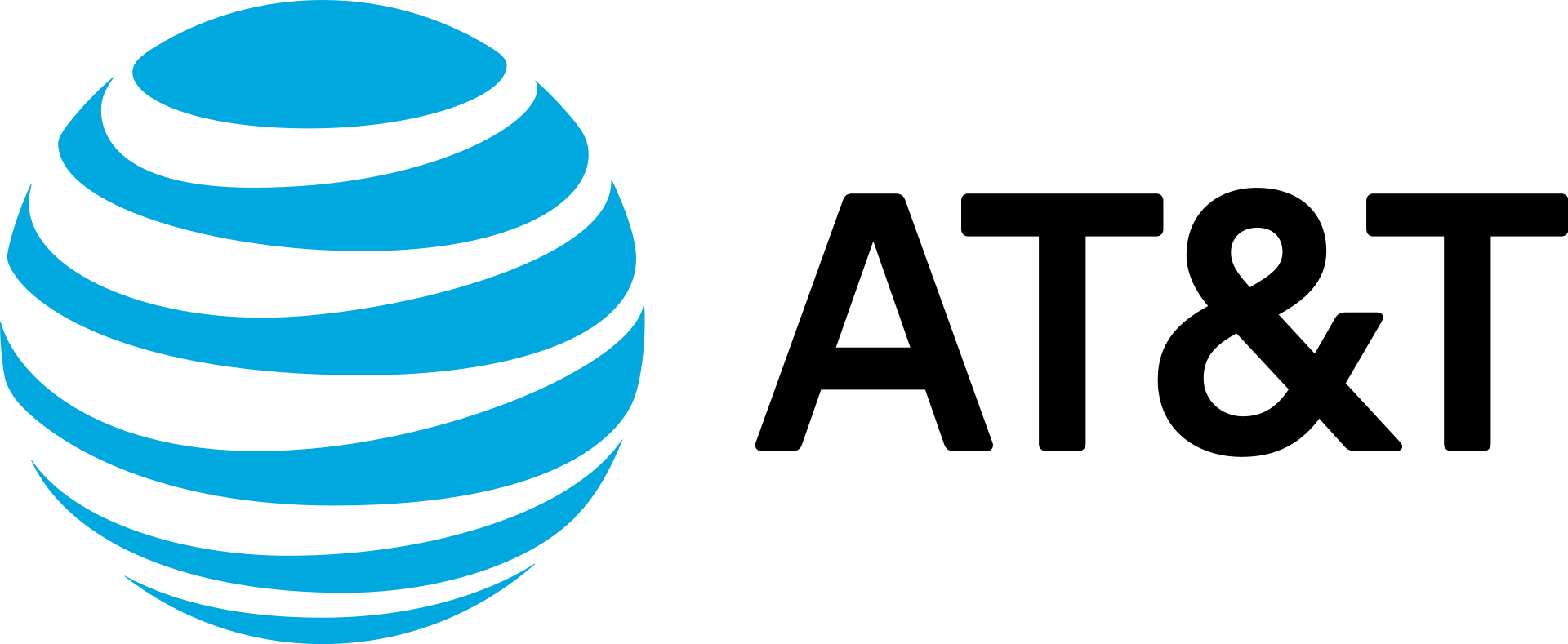 Is It Time to Buy AT&T?