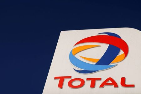 Total, Microsoft to Cooperate on Net Zero Emissions