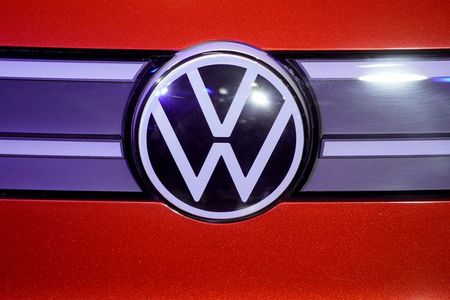Power Play: Volkswagen Abruptly Pulls Plug on South Korean Battery Makers