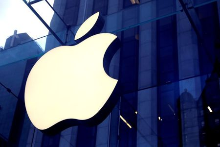 Apple to Build Battery-Based Solar Energy Storage Project in California