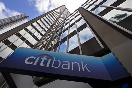 Exclusive-DBS, StanChart weigh bids as Citi retreats From Asia Consumer Business