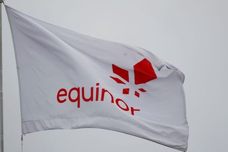Norway's Equinor Playing a Double Game, Oil and Gas to Support Renewables