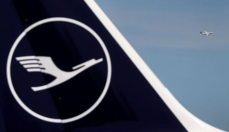Lufthansa Offers More Than 100 Holiday Destinations This Summer
