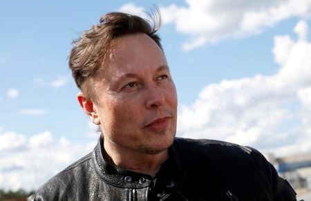 Musk Tells SolarCity Trial That Tesla Would 'Die' If He Wasn't CEO