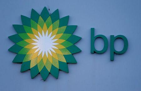 BP, EnBW Enter Joint Bid in Scottish Offshore Wind Lease Round