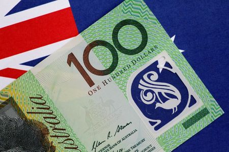 Aussie/Swiss Franc Fall to 2021 Lows on Virus Outbreak Fears