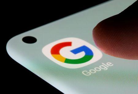 EU Court to Rule on Google's $2.8 Billion EU Antitrust Fine on Nov. 10