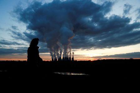 British Power Generator Drax Ups Dividend as Profits Rise