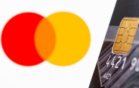 Mastercard Profit Beats Estimates on Overall Spending Boost
