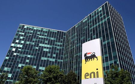 Acquittal of Eni and Shell in Nigeria Case Faces Legal Challenge
