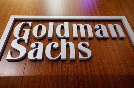 Goldman Sachs to Raise Pay for Junior Investment Bankers – Business Insider
