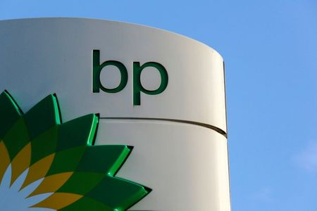 BP Shares Climb After Payout Boost, Energising Transition