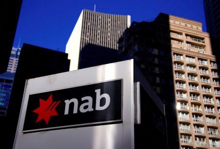 NAB to Buy Citi's Australia Consumer Business in $882 Million Deal