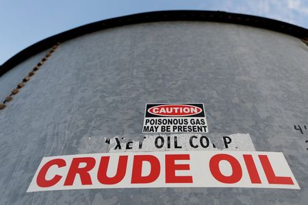 Oil Slips as Weak U.S. Jobs Report Gives 'Reality Check'