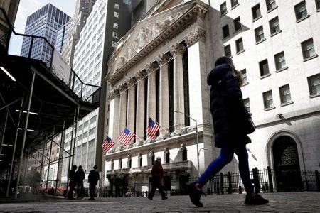 Global Stock Benchmark at New High, Dollar Slips