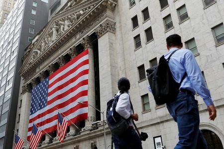 Global Stock Markets Slip on Inflation, Tax, Regulation Worries