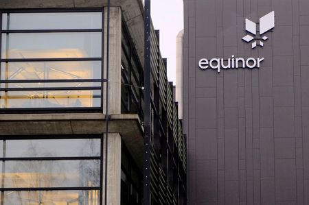Equinor Wins Permission to Hike Troll, Oseberg Gas Exports, DN Reports