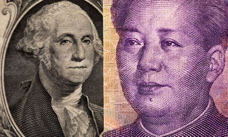 Dollar Eases From Near 1-Month High as Fed, Evergrande Eyed