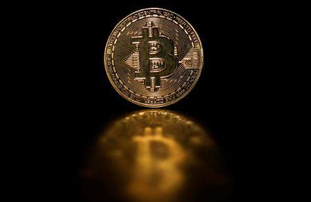 JPMorgan's Dimon Blasts Bitcoin as 'worthless', Due for Regulation