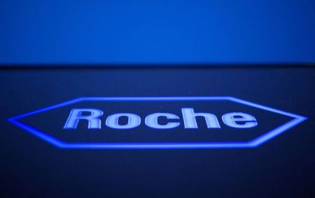 Roche family shareholders will maintain stability – vice chairman