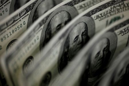 Dollar Slides to Multi-Month Lows as Fed Rate Hike Fears Fade