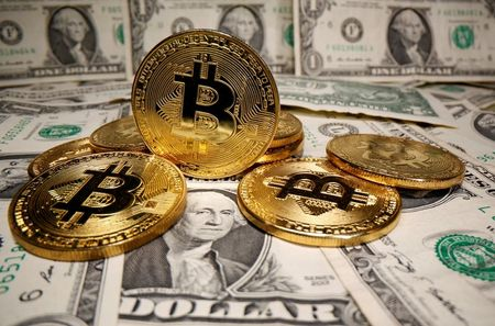 Bitcoin Should Bottom at Around $26K Before the Next Rally Starts