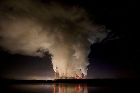 Global Carbon Pricing Schemes Raised $53 Billion in 2020 – World Bank