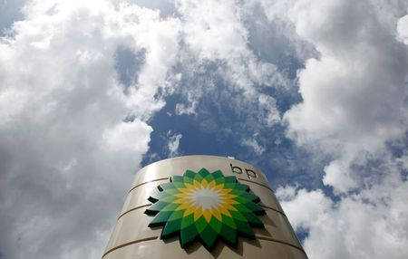 BP invests $220 Million in U.S. Solar Projects