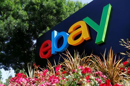 UK Competition Watchdog Approves Adevinta Acquisition of Ebay Classified Ads Unit