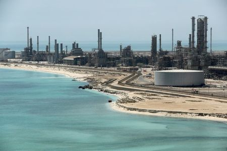 Saudi Arabia Re-Enters Full Scale Financial Markets, Aramco $6 billion Sukuk and PIF Infrastructure Fund Stake