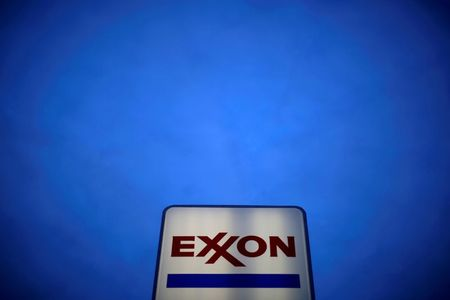 Savannah Energy in Talks to Buy Exxon's Stake in Chad, Cameroon Assets