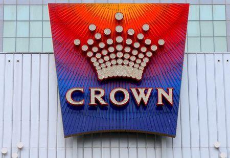 Australian Financial Crime Watchdog Widens Probe on Casinos Already Reeling From Covid