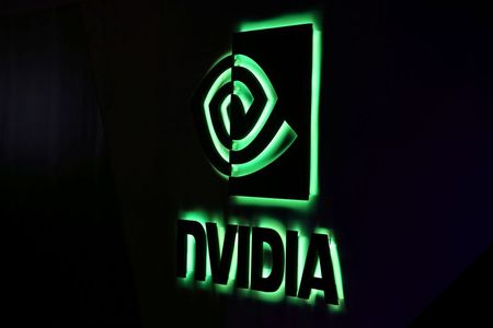 Nvidia Asks Chinese Regulators to Approve $40 Billion Arm Deal – FT