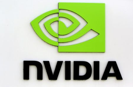 Why NVIDIA Stock is Up By 3% Today