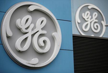EU Antitrust Regulators to Decide on AerCap's $30 Billion Ge Deal by July 26