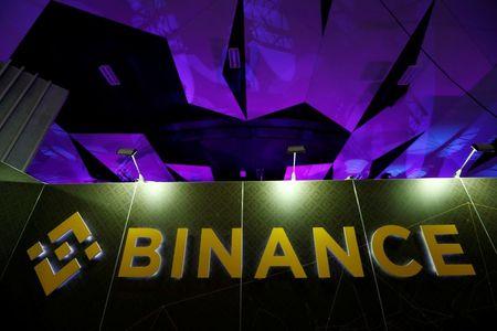 Financial Watchdog Orders Crypto Exchange Binance to Stop Regulated Activities in UK