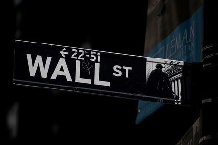 S&P 500 Subdued as Focus Turns to Fed