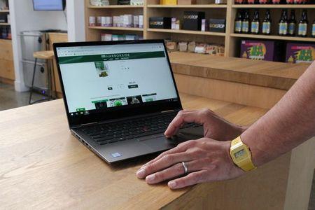Cannabis Entrepreneurs, Celebrity Investors Light up as Legalization Blooms