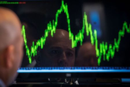 S&P 500 Price Forecast – Stock Market Continues to Move to The Upside