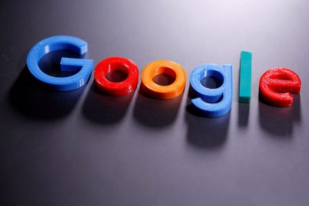 Google to Contribute €25 Million to New EU Fund to Fake News